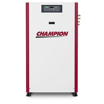 Champion CRE Series