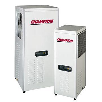 Champion CRH Series